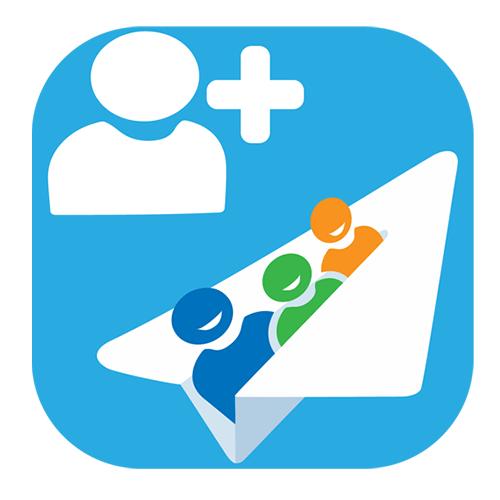 معرفی روش های اصولی افزایش ممبر تلگرام (کانال و گروه)