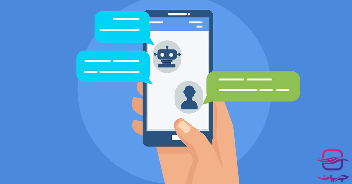 معرفی پر کاربردترین و بهترین رباتهای تلگرام