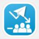 ریزش اعضای کانال تلگرام