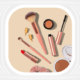 فروشگاه آرایشی در اینستاگرام