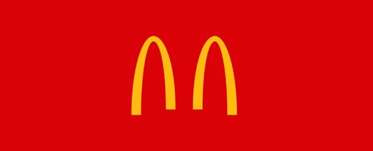 کمپین مک دونالد